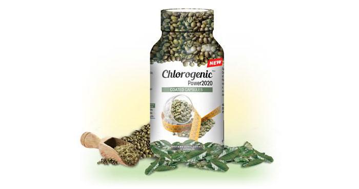 Chlorogenic Power 2020 per perdita di peso: questo metodo brucia grassi è meglio della liposuzione