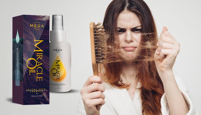 Mega Hair: arresta la caduta dei capelli
