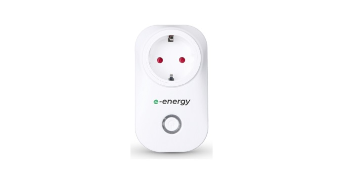 E-energy per risparmiare elettroenergia: risparmia il 50% sul tuo account in modo assolutamente legale!