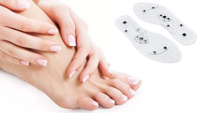 ActivePRO per le articolazioni: elimina i dolori e migliora la salute quando cammini!
