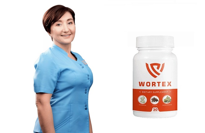 Wortex da papillomi e verruche: non permetterà la comparsa di neoplasie sulla pelle!