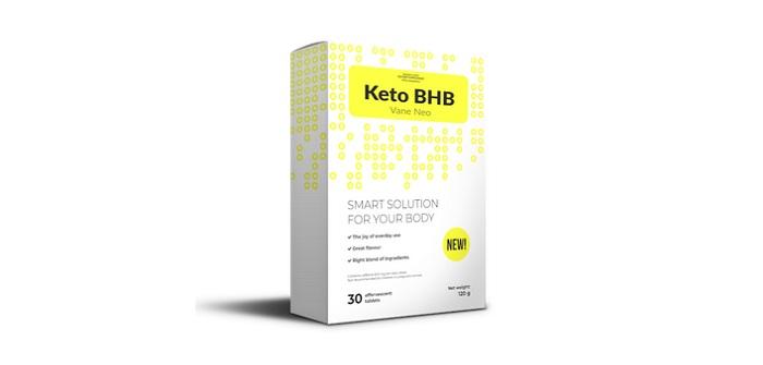 KETO BHB dimagrimento: perderai 14 kg in 28 giorni!