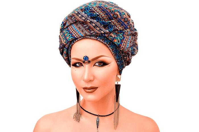 Dzi bead l'amuleto della donna più misteriosa del nostro tempo la Signora M!