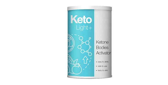 Keto Light dimagrimento: per coloro che non sono abituati a contare le calorie!
