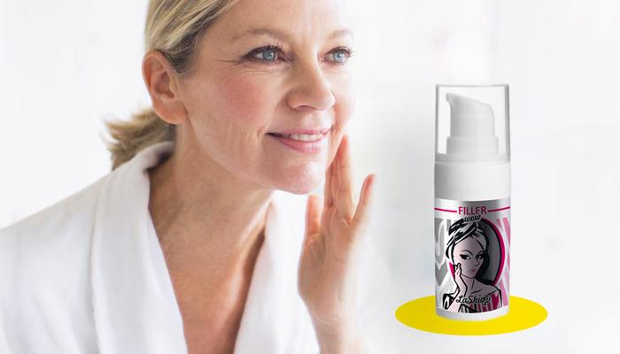 Filler WOW anti rughe: la nuova generazione di filler con la più avanzata tecnologia cosmetica