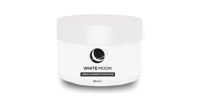 White Moon Sbiancamento Anale: FAI TORNARE IL TUO ANO SPLENDENTE!