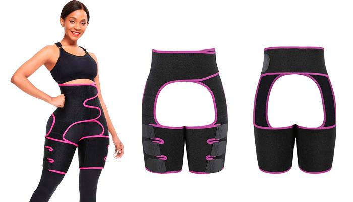 Power Wavy la perdita di peso: iniziate a perdere peso, sbarazzatevi della cellulite e trasformate la vostra vita!