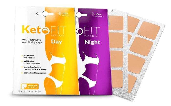 KetoFit dimagrimento: dimagrisci 24 ore su 24, 7 giorni su 7!