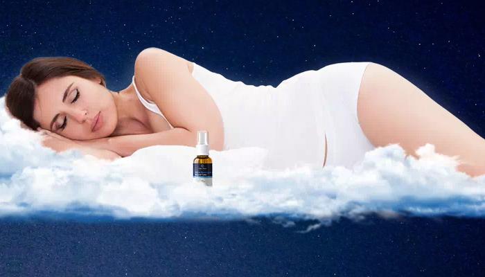 Light Night per la perdita di peso: dimagrire in modo sano durante il sonno