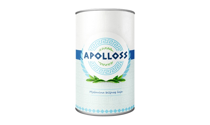Apolloss dimagrimento: perdi 7-10 kg in un mese senza l'effetto yo-yo!